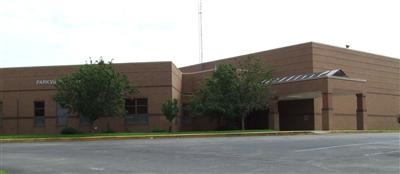 Parkview Elementary School / Welcome